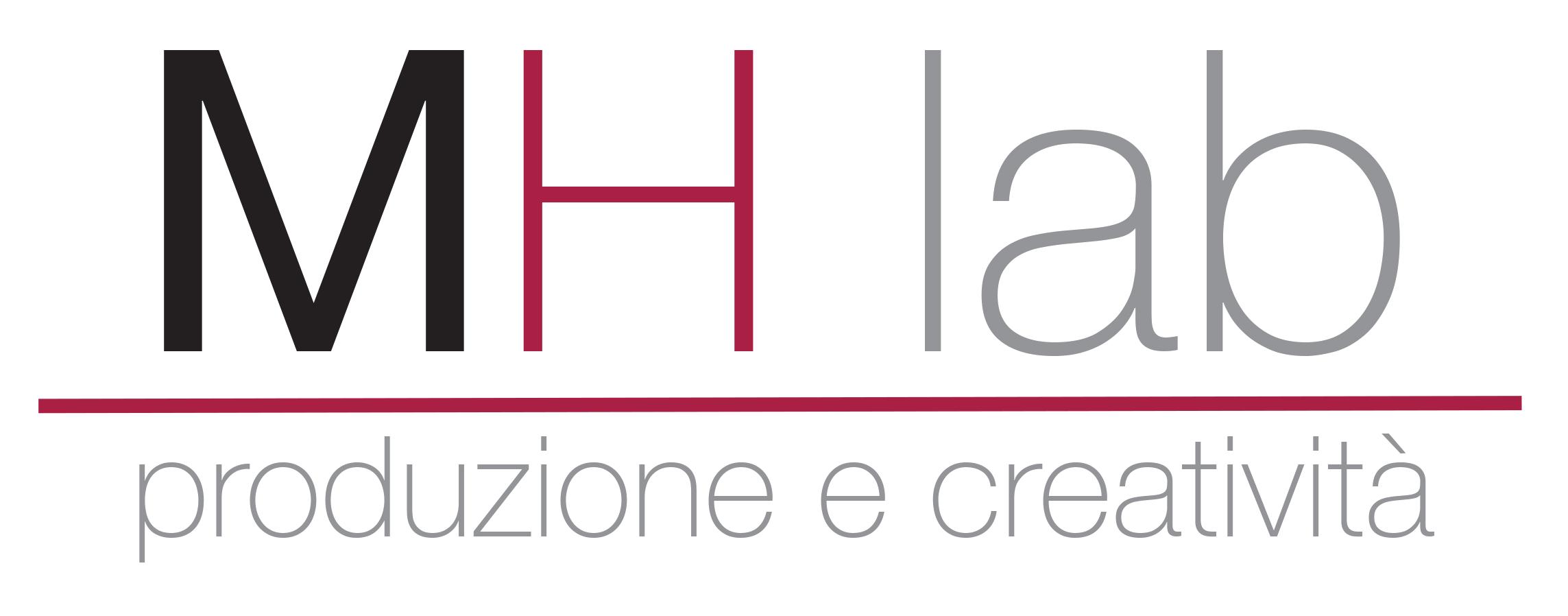 MH Lab